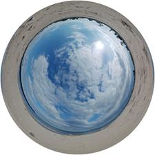 全天球画像01